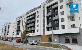 Pronájem, Byty 1+kk, 27m² - Plzeň - Jižní Předměstí