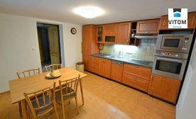 Pronájem, Rodinné domy, 70m² - Moravany
