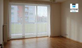 Pronájem, Byty 2+kk, 55m² - Olomouc - Povel