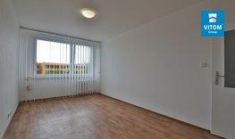 Pronájem, Byty 2+kk, 49m² - Praha - Stodůlky