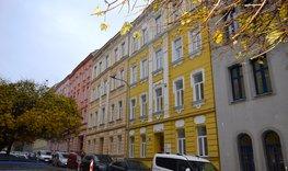 Pronájem, Byty 2+kk, 39m² - Brno - Ponava