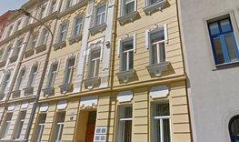 Pronájem, Byty 2+kk, 54m² - Brno - Ponava