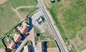 Prodej, Pozemky pro bydlení, 382m² - Březina