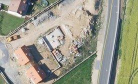 Prodej, Pozemky pro bydlení, 638m² - Březina