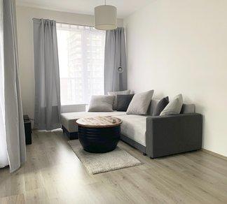 Pronájem, Byty 3+kk, 74 m² - Praha - Malešice