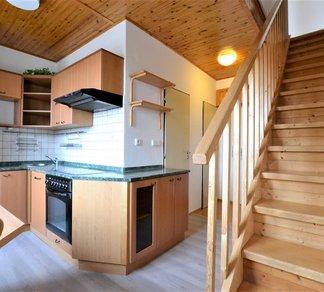 Pronájem, Byty 3+1, 51 m² - Rosice