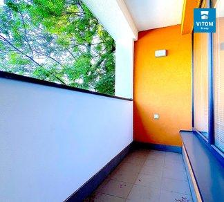 Pronájem, Byty 2+kk, 56m² - Lysá nad Labem