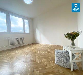 Prodej, Byty 3+1, 67m² - Brno - Štýřice