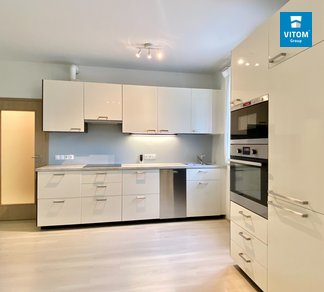 Podnájem, Bytu 1+kk, 40m² - Praha - Stodůlky