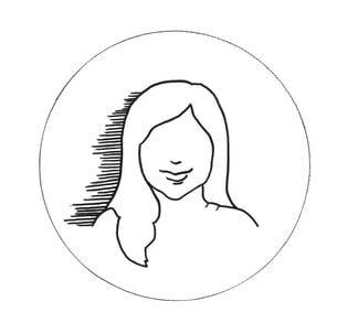 Pomoc sprodejem bytu v Olomouci: Daniela Šiška Juráňová