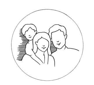 Pomoc sprodejem rodinného domu Bosonohy: Helena Valová