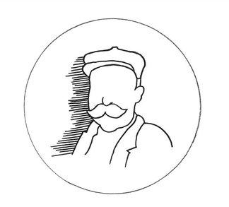 Pomoc sprodejem chaty a koupí bytu: Robert Vlastimil Korčák