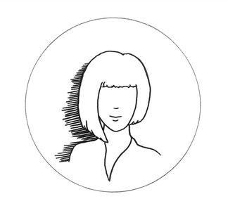 Pomoc spronájmem bytu: Petra Obůrková