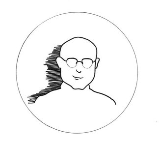 Pomoc spronájmem bytu: Petr Lajza