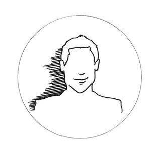 Pomoc sprodejem bytu a pronájmem: Petr Cigánek