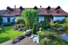 prodej-rodinne-domy-250-m-stupava-03399-dsc-0334-i163dca3191516b62c1fa2245ae58b222