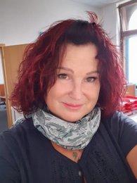 Edita Nesrstová