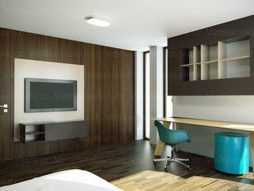 Prodej, Byty 4+1, 85m² - Brno - Brno-město - Brno-střed