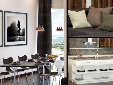 Prodej, Byty 4+1, 76m² - Brno - Brno-město - Brno-střed