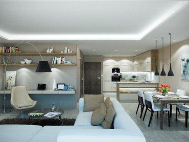 Prodej, Byty 5+kk, 110m² - Brno - Brno-město - Brno-střed