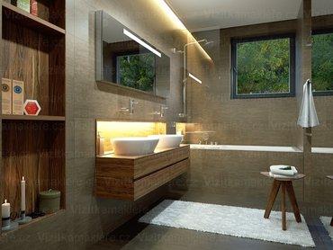 Prodej, Byty 2+kk, 70m² - Brno - Brno-město - Brno-střed