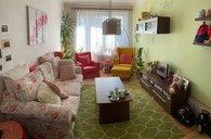 Prodej, Byty 2+1, 52m² - Karviná - Nové Město