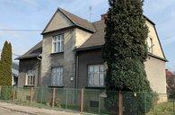 Prodej, Rodinné domy, 216m² - Ostrava - Muglinov