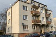 Prodej, Byty 2+1, 50m² - Klimkovice
