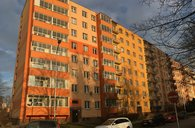 Prodej, Byty 3+1, 70m² - Ostrava - Poruba
