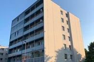 Prodej, Byty 3+1, 86m² + garáž - Frýdlant nad Ostravicí - Frýdlant