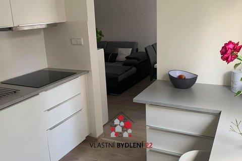 Kuchyň 2.