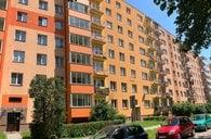 Prodej, Byty 3+1, 67m² - Ostrava - Poruba