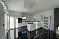 Prodej, Rodinné domy, 161m², pozemek 1435m² - Vratimov - Horní Datyně