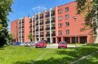Prodej, Byty 4+1, 107m² - Frýdlant nad Ostravicí - Frýdlant
