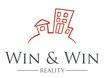 WIN & WIN reality s.r.o.