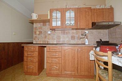 Prodej, Byty 2+1, 55m² - Kutná Hora - Šipší, Ev.č.: 00276