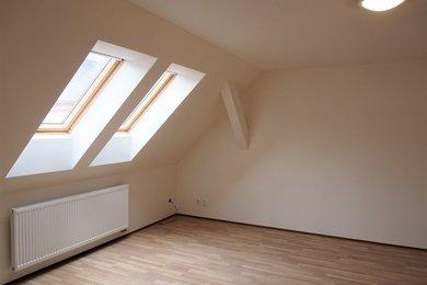 Prodej, Byty 3+kk, 108m² - Černý Důl - Čistá v Krkonoších, Ev.č.: 00282