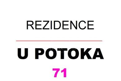 Prodej, Byty 2+1, 52m² - Černý Důl - Čistá v Krkonoších, Ev.č.: 00283