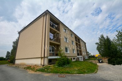 Prodej, Byty 3+1, 88m² - Uhlířské Janovice, Ev.č.: 00302