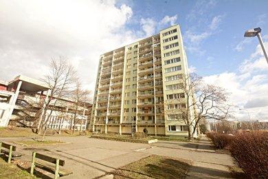 Prodej, Byty 3+kk, 66m² - Praha - Chodov, Ev.č.: 00303