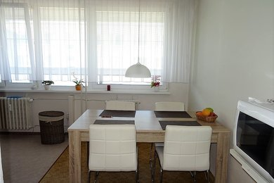 Prodej, Byty 3+1, 79m² - Praha - Vinoř, Ev.č.: 00297-1