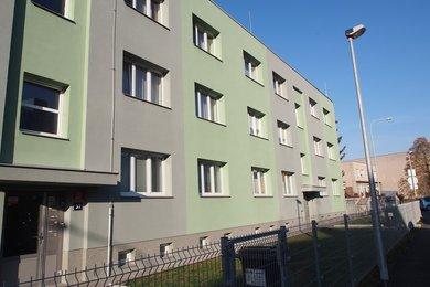 Prodej, Byty 3+1, 69m² - Praha - Hostivař, Ev.č.: 00310
