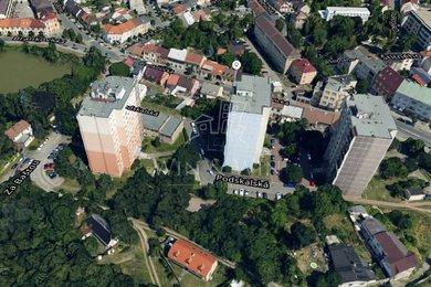Prodej, Byty 2+kk, 45m² - Kolín V, Ev.č.: 00332