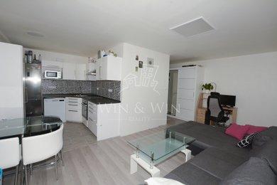Prodej, Byty 3+kk, 70m² - Nymburk, Ev.č.: 00341