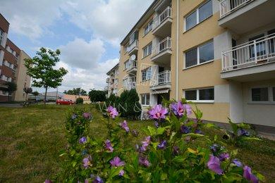 Prodej, Byty 3+kk, 81m² - Poděbrady II, Ev.č.: 00345