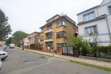 Prodej, Byty 2+1, 59m² - Poděbrady III, Ev.č.: 00346