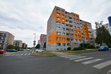 Prodej, Byty 3+kk, 66m² - Čelákovice, Ev.č.: 00349