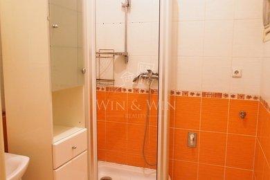 Prodej, Byty 2+1, 61m² - Praha - Libeň, Ev.č.: 00352
