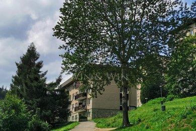 Prodej, Byty 3+1, 76m² - Janské Lázně, Ev.č.: 00355