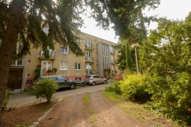 Prodej, Byty 3+1, 72m² - Poděbrady II, Ev.č.: 00361